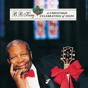 Christmas Celebration of Hope
