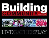 img - for Building Community by Tom Kopf (2003-12-15) book / textbook / text book