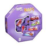 Milka Naps Mix Gift Box (138 g)