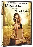 Hart Of Dixie Doctora en Alabama DVD España y en Español - Disponible ya en preventa (asegúrate el precio más barato)