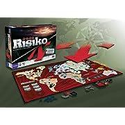 Post image for Risiko Deluxe (Brettspiel) ab 15,99€ *UPDATE3* und Siedler von Catan ab 14,39€