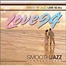 Smooth & Cool - Volume 4