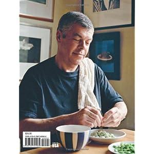 Good Cook Livre en Ligne - Telecharger Ebook