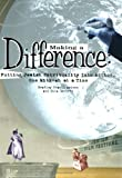 img - for Making a Difference: Putting Jewish Spirituality into Action, One Mitzvah at a Time book / textbook / text book