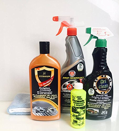 macbrite-professional-set-plus-abrillantador-llanta-limpiador-plasticare-plastico-cuidado-dri-clean-