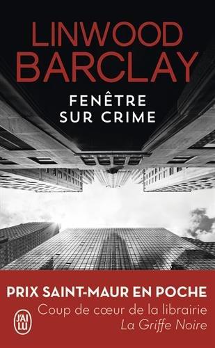 fenetre-sur-crime