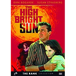 The High Bright Sun