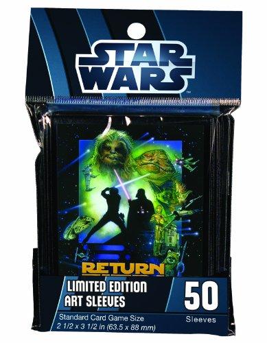 star-wars-art-sleeves-return-of-the-jedi