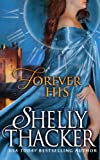 Forever His (Stolen Brides Series) (Volume 1)