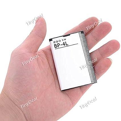 Tiny-Deal-1500mAh-BP-4L-Battery-(for-Nokia)
