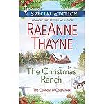 The Christmas Ranch   RaeAnne Thayne