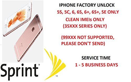 sprint-usa-iphone-factory-unlock-5s-5c-6-6-6s-6s-se-7-7-only-clean-active-line-onlydelivery-time1-5-
