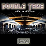 Double Take | Richard Wilson