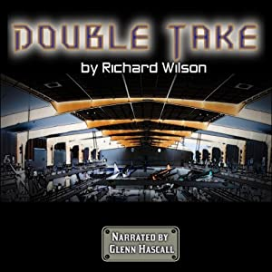 Double Take | [Richard Wilson]