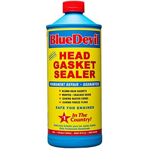 bluedevil-head-gasket-sealer-32-ounce38386
