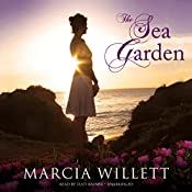 The Sea Garden | [Marcia Willett]