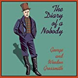 Image of The Diary of a Nobody