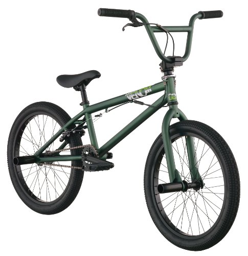 2013 Diamondback Venom BMX Bike