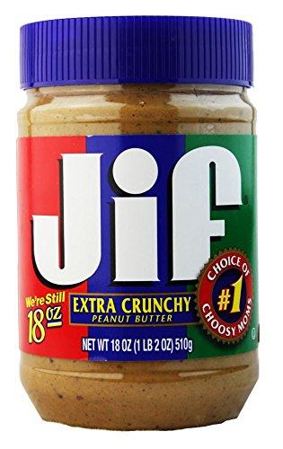jif-peanut-butter-extra-crunchy-2er-pack