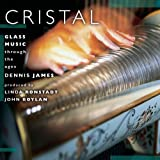Image of Cristal: Glass Music Through the Ages