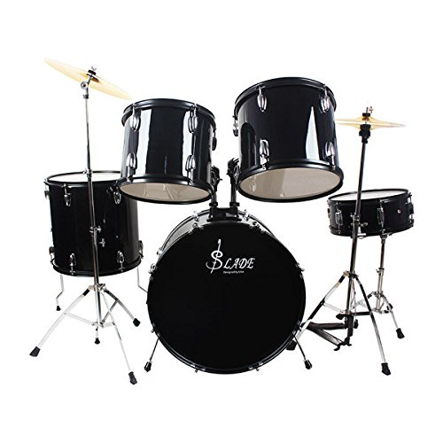 frontier-lade-drum-set-5-pc-jeu-adulte-complete