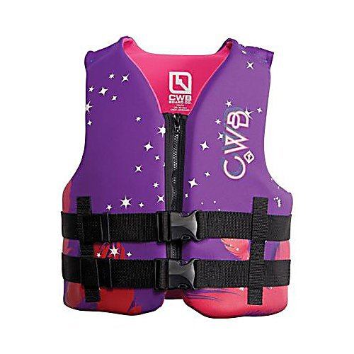 CWB Neo Junior Girls Life Jacket 2013