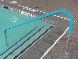 Amazon Com Rail Grips Osrg 6tl Swimming Pool Hand Rail