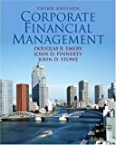 img - for By Douglas R. Emery Corporate Financial Management (3rd Edition) book / textbook / text book