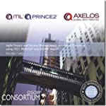 Agile Project and Service Management:...