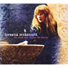 The Wind That Shakes The Barley - Loreena McKennitt QRCD 114