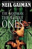 The Sandman Vol. 9: The Kindly Ones (The Sandman series)