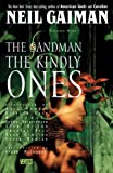 img - for The Sandman Vol. 9: The Kindly Ones (Sandman (Graphic Novels)) book / textbook / text book