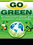 Go Green, How to Go Green (English Ed...