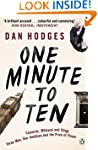 One Minute To Ten: Cameron, Miliband...