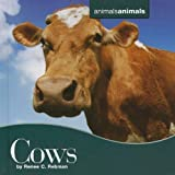 img - for Cows (Animals, Animals) book / textbook / text book