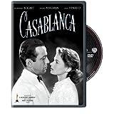 Casablanca: 70th Anniversary ~ Humphrey Bogart