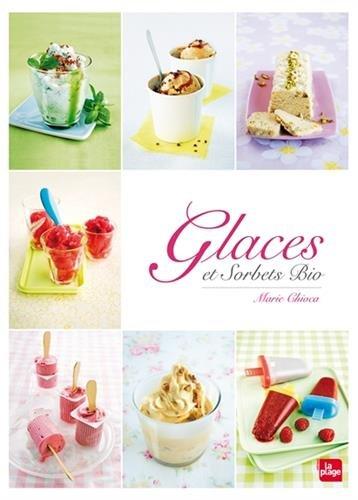 Glaces-et-sorbets-bio