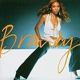 Afrodisiac - Brandy