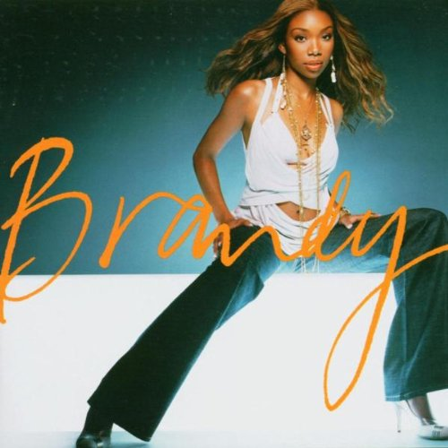 Brandy - Beat Club Productions (Bonus R&B Disc) - Zortam Music