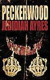 Peckerwood