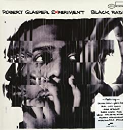 Black Radio [2 LP]