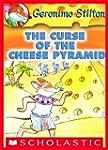 Geronimo Stilton #2: The Curse of the...
