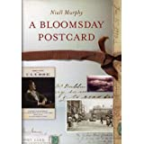 A Bloomsday Postcardby Niall Murphy