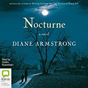 Nocturne | [Diane Armstrong]