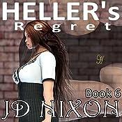 Heller's Regret | JD Nixon