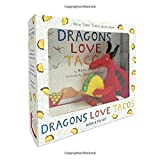 Dragons-Love-Tacos-Book-and-Toy-Set