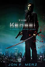 The Kensei: A Lawson Vampire Novel