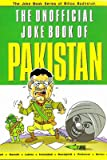 The Unofficial Joke Book of Pakistan