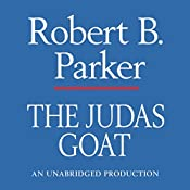 The Judas Goat: Spenser, Book 5 | Robert B. Parker