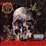 South of Heaven Thumbnail Image